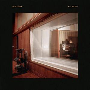 Nils Frahm - All Melody (2018) [Official Digital Download 24/96]