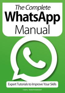 The Complete WhatsApp Manual - October 2020