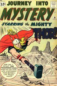 Thor 1962-11 Journey Into Mystery 086