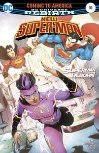 New Super-Man 010 2017 Digital Thornn-Empire