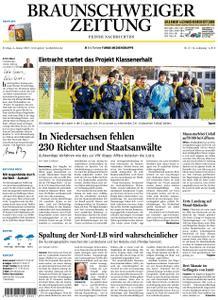 Peiner Nachrichten - 04. Januar 2019