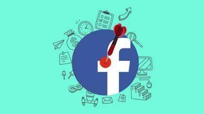 Facebook Marketing: Advanced Targeting Strategies