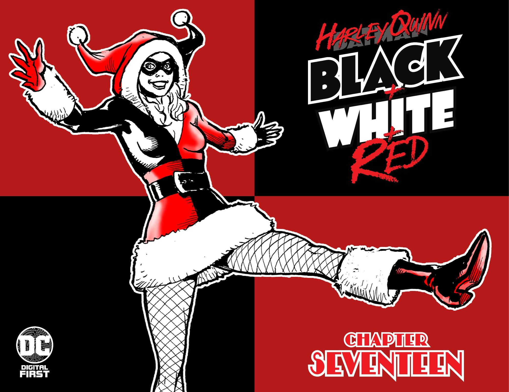 Harley Quinn Black + White + Red 017 (2020) (digital) (Son of Ultron-Empire