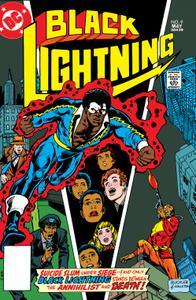 Black Lightning 009 (1978) (Digital) (Shadowcat-Empire