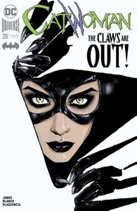 Catwoman 020 (2020) (2 covers) (Digital) (Oracle-SWA