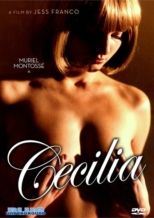 Cecilia (1983) Sexual Aberrations of a Housewife