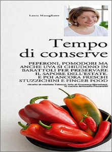 Sale & Pepe - Tempo di conserve