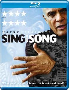 Sing Your Song (2011)