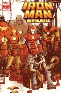Iron Man - The Armor Wars 001 (2009) (Digital) (Shadowcat-Empire