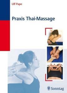 Praxis Thai-Massage (repost)