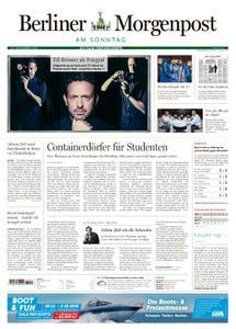 Berliner Morgenpost – 25. November 2018
