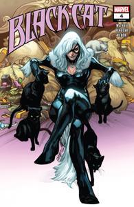 Black Cat 004 (2021) (Digital) (Zone-Empire