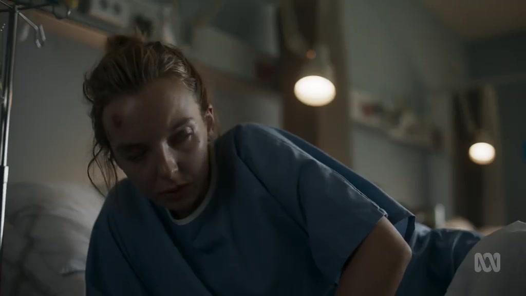 Killing Eve S02E01
