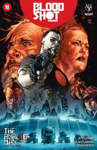 Bloodshot Reborn 010 2016 digital