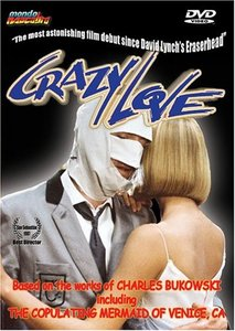 Crazy Love (1987) [Mondo Macabro]