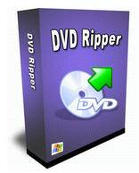 Adusoft DVD Ripper ver. 2.46