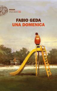 Fabio Geda - Una domenica
