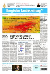 Kölnische Rundschau Wipperfürth/Lindlar – 08. Februar 2020