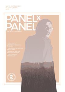 PanelxPanel 051 (2021) (Digital-Empire