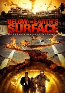 Below The Earths Surface (2008)