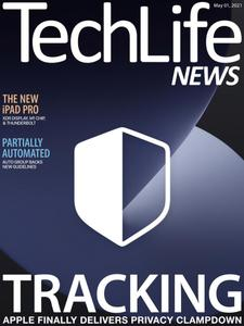 Techlife News - May 01, 2021