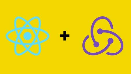 Learn React & Redux: From Beginner To Paid Professional (2019)