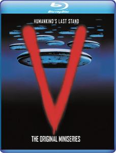 V: The Original Miniseries (1983)
