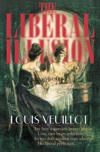 The Liberal Illusion