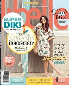 Libelle Netherlands - 18 juli 2019