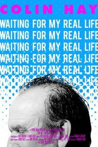 Colin Hay - Waiting For My Real Life (2015)