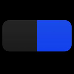 PopClip 2019 beta 68 macOS