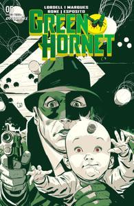 The Green Hornet 005 (2021) (digital) (Son of Ultron-Empire