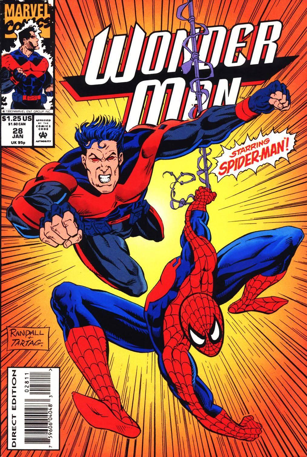 Wonder Man v1 028 1993