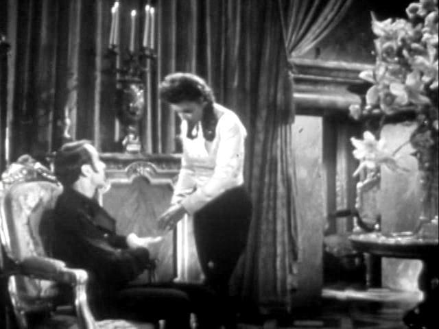 The Wife of Monte Cristo (1946) / AvaxHome