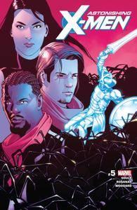 Astonishing X-Men 005 2018 Digital Zone-Empire