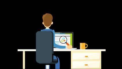 ECSA Certification Preparation: The CEH v9 Next Step (Part One)