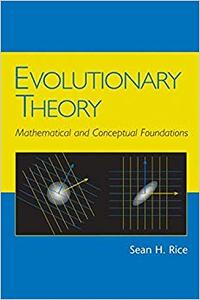 Evolutionary Theory: Mathematical and Conceptual Foundations (Repost)