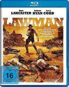 Lawman (1971)