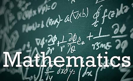 Mathematics - eBook Collection (part-1)