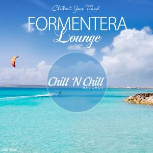 VA - Formentera Lounge (Chillout Your Mind) (2019)