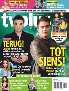 TV Plus Afrikaans – 16 Julie 2020