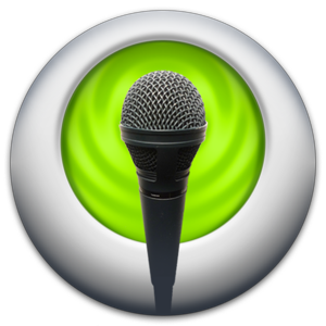 Sound Studio 4.9.2