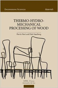 Thermo-Hydro-Mechanical Wood Processing (repost)