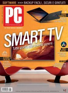 PC Professionale - Febbraio 2020