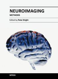 Neuroimaging – Methods by Peter Bright