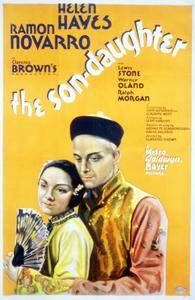 The Son-Daughter (1932)