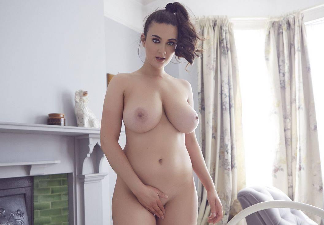 Ashleigh Hannah Naked Galleries