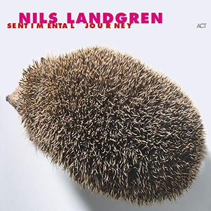 Nils Landgren - Sentimental Journey (2002/2012) [Official Digital Download 24/96]