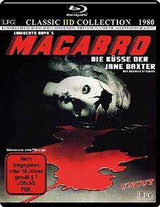 Macabro (1980) Macabre