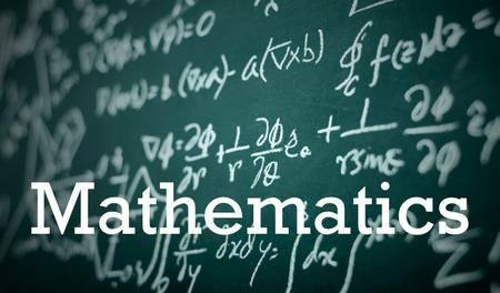 Mathematics Ebook Collection